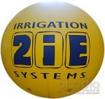 pub-ballon-geant-irrigation-2ie