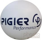 pub-ballon-geant-pigier-performance