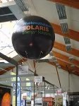 pub-ballon-geant-pksolaris