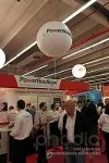 pub-ballon-geant-powerboutique-2
