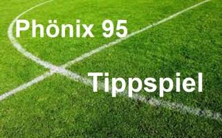 Phönix 95 Tippspiel