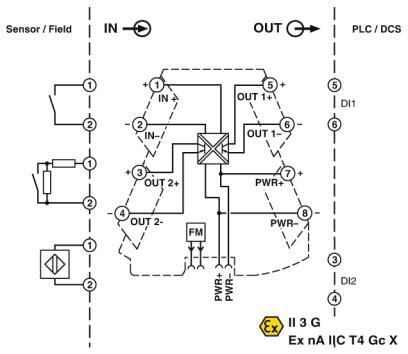 110 MALE PLUG WIRING DIAGRAM - Auto Electrical Wiring Diagram