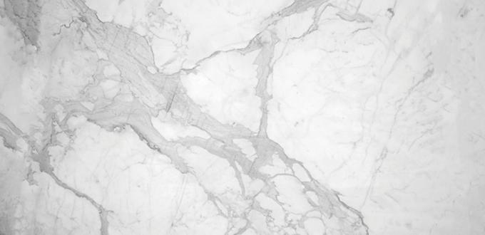 Black Marble Wallpaper M 225 Rmores Cat 225 Logo De Pedras Phoenix M 225 Rmores E Granitos