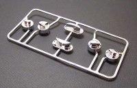 2 Week Plastic Prototype   Aluminum Tooling   Rapid ...
