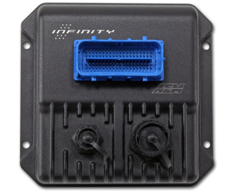 AEM Infinity 508 Stand-Alone Programmable Engine Management System