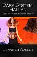 HallanCoverFrontweb