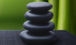 zen-apparecchi-acustici-acufene