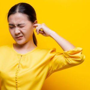 02-prurito-orecchie