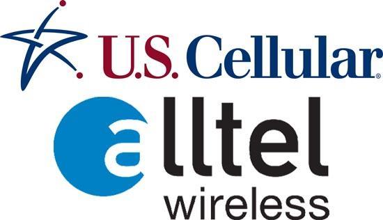 US Cellular, Alltel bringing U Prepaid service to Walmart stores