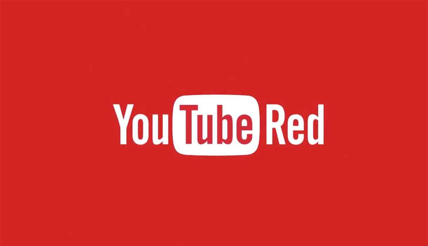 Motorola Logo Full Hd Wallpaper Youtube Red And Google Play Music Will Merge Phonedog