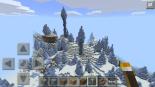 Best Minecraft Seeds Pe