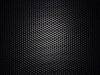 Samsung Galaxy S5 carbon fibre design hope - PhonesReviews ...