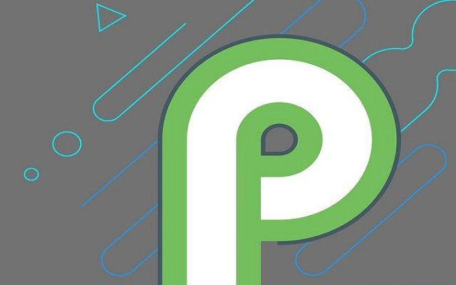 Google Releases Android P Final Beta Preview - PhoneWorld