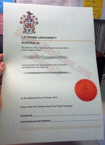Buy Fake Diploma and Degree from Australian University - Graduation Certificate Paper