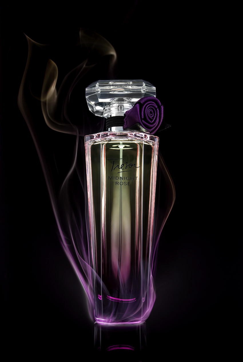 Imagine Hd Wallpaper Studio Photography Assignment 15 Scent Of A Perfume