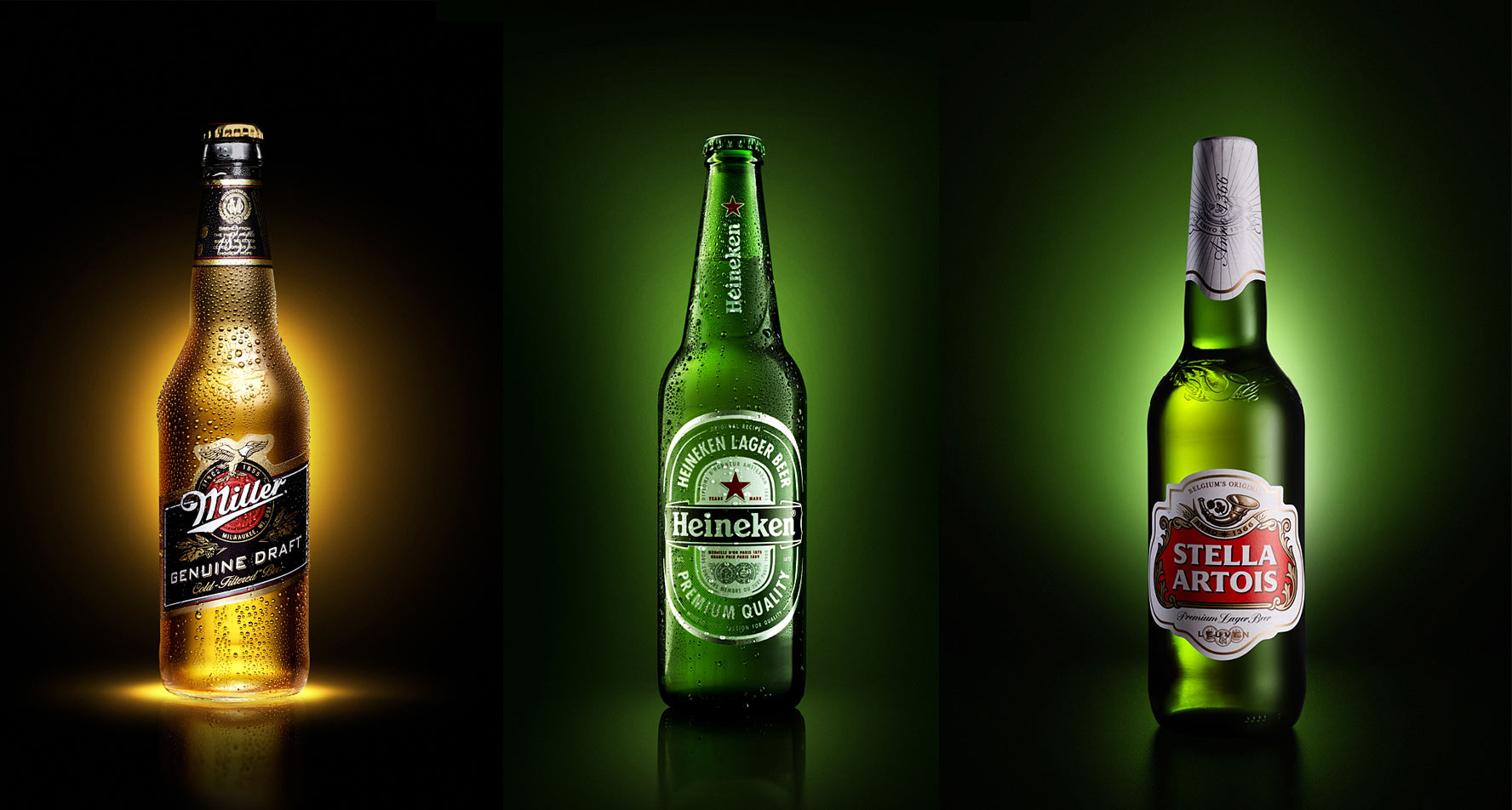 Raiders 3d Wallpaper The Complete Guide To Beer Photography Amp Post Production