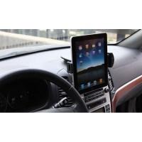 Exogear Exomount Tablet Dash Car Mount Holder for iPad ...