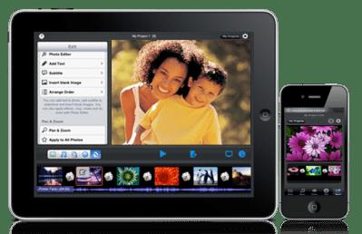 Photo Slideshow Director HD Pro | Turn Photos into ...