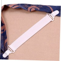 bed sheet holders bed sheet holders 28 images elastic ...