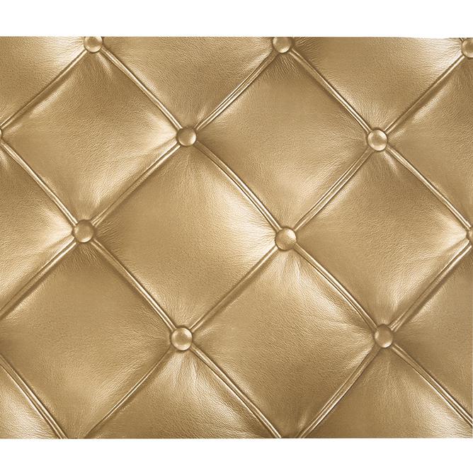 3d Wallpaper For Bedroom Walls 10m Textured Wallpaper 3d Leather Look Modern Wall Decor