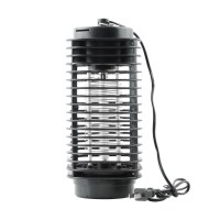 110V 220V Electric Mosquito Fly Bug Insect Zapper Killer ...