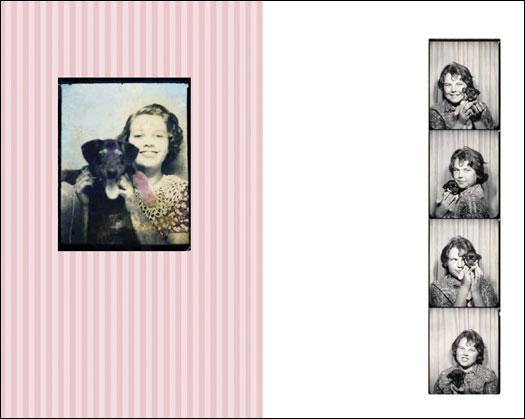 pb_dogs_1.jpg