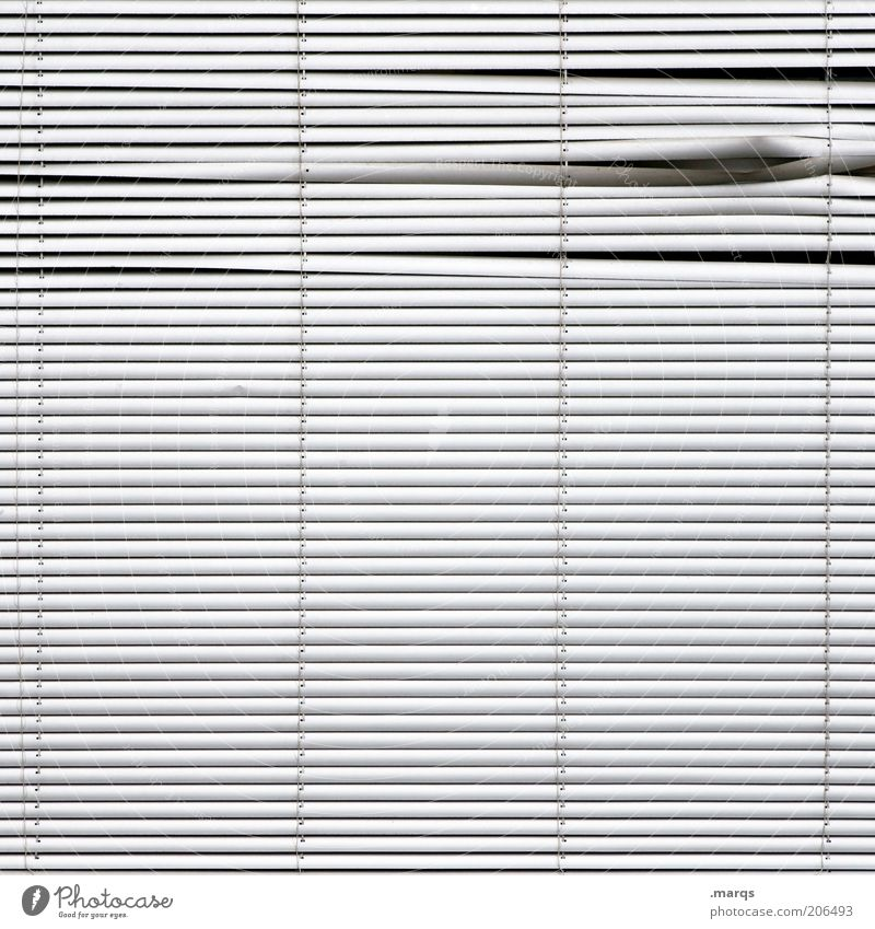 Stunning Broken Design Holzmobel Images - New Home Design 2018 ...