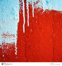 Red Wall (building) Wood - a Royalty Free Stock Photo from ...