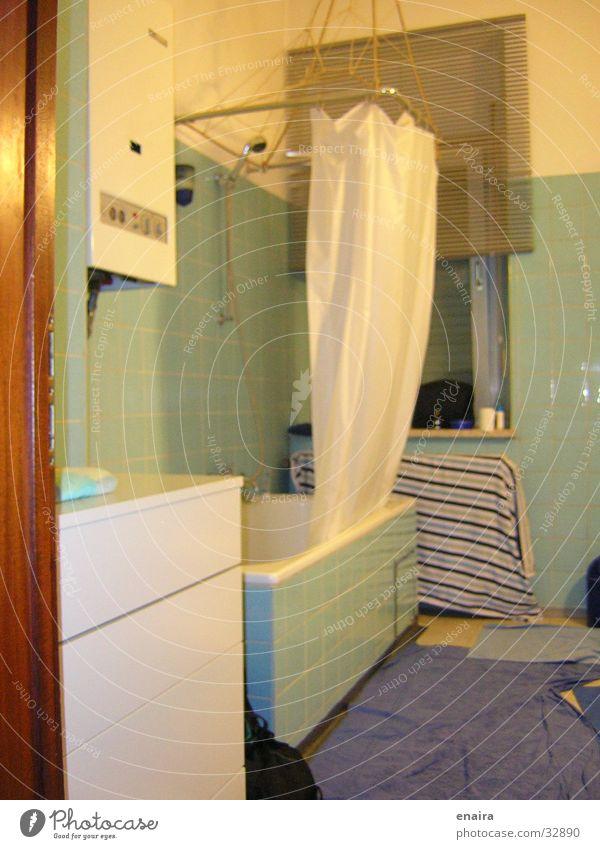 ... 70er Jahre Waschraum Bad   Ein Lizenzfreies Stock Foto Von Photocase    Badezimmer 70er ...