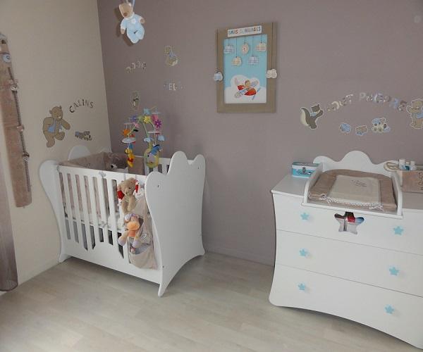 photo-decoration-déco-chambre-bébé-pas-cher-2jpg (600×500