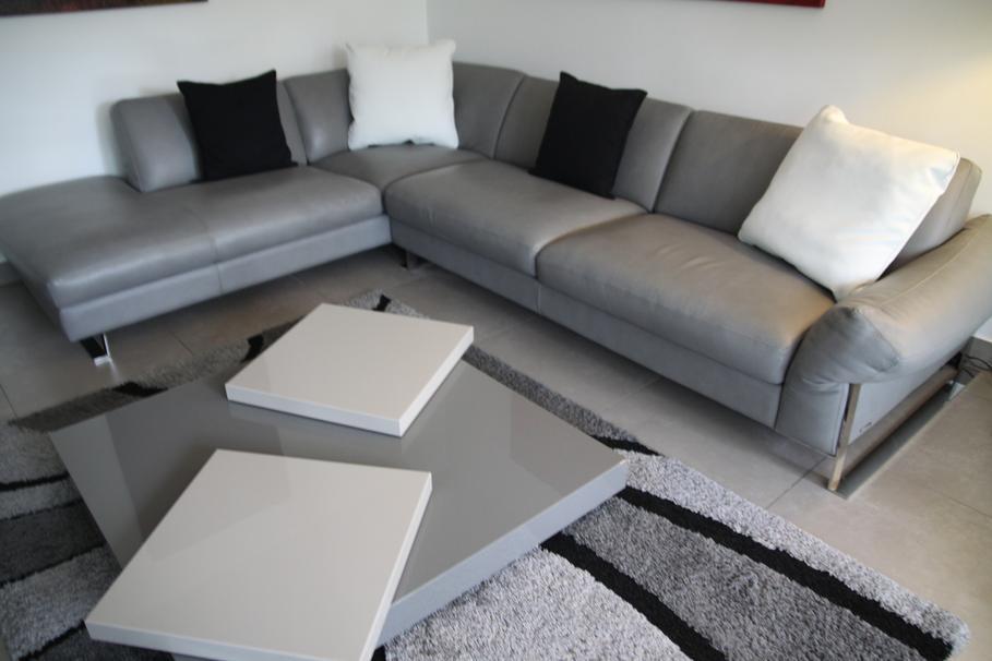 Decoration Salon Gris Blanc. déco salon gris nos idées de décoration ...