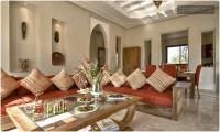 dcoration maison maroc