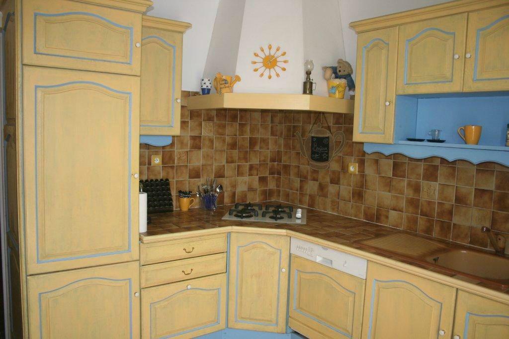 Decoration Provencale Pour Cuisine   halluu.cooltest.info