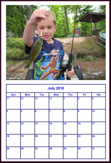 Us Calendars Calendars Eastern District Of Washington Create Photo Calendars Photo Editor Software