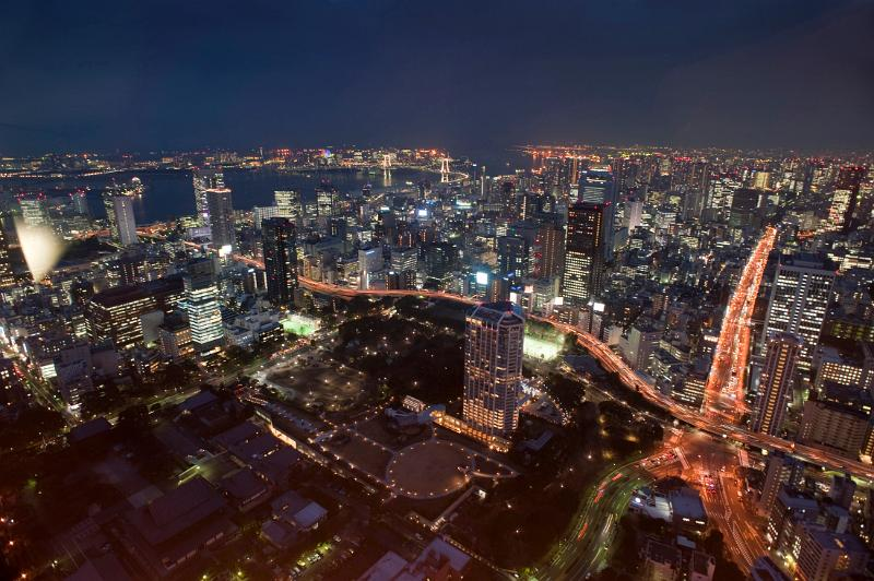 Kd Wallpaper Hd Free Stock Photo Of Tokyo By Night Photoeverywhere