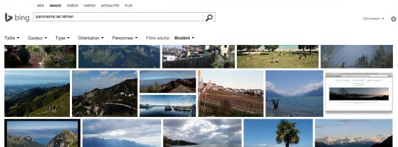 panorama_lac_léman_-_Bing_Images