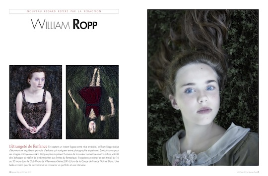 11 Ropp _Page_1
