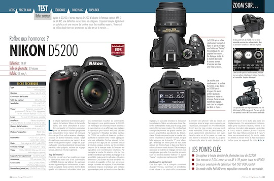 13Test_Nikon_OK_Page_1