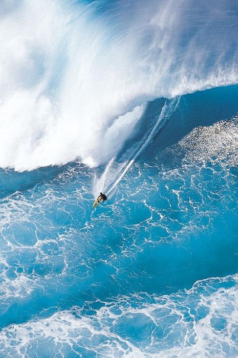 Guyana Wallpaper Kaieteur Falls Pftw Wave