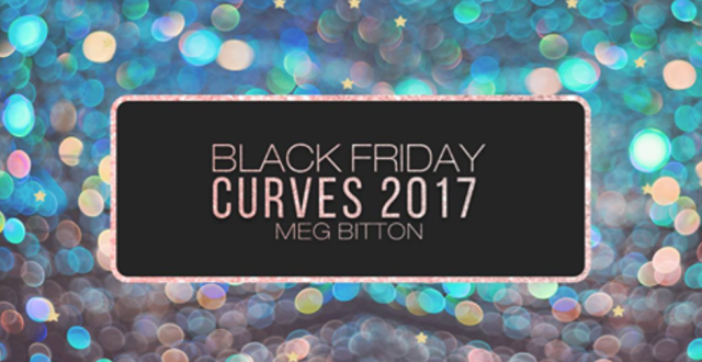 photoshop editing black friday meg bitton