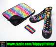 Photos of Hippy Gift Shop Products on Zazzle
