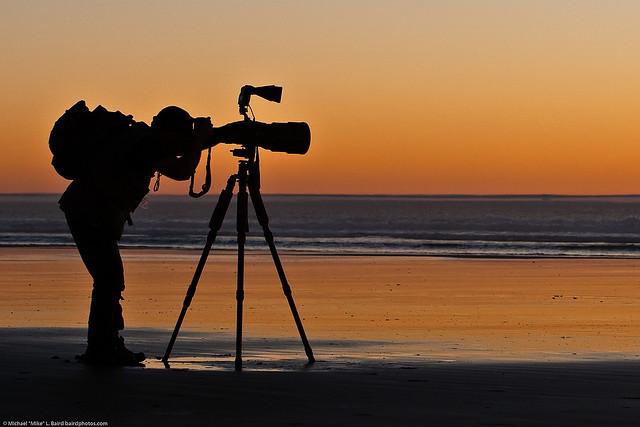 JOB APPLICATION RESUME APPLICATION LETTER INTERVIEW DESCRIPTION - photographer job description