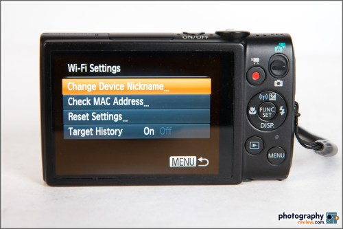 Astonishing Canon Powershot Elph Hs Menu Canon Powershot Elph Hs Quick Review Camera News Reviews Canon Powershot Elph 330 Hs India Canon Powershot Elph 330 Hs Wifi Setup
