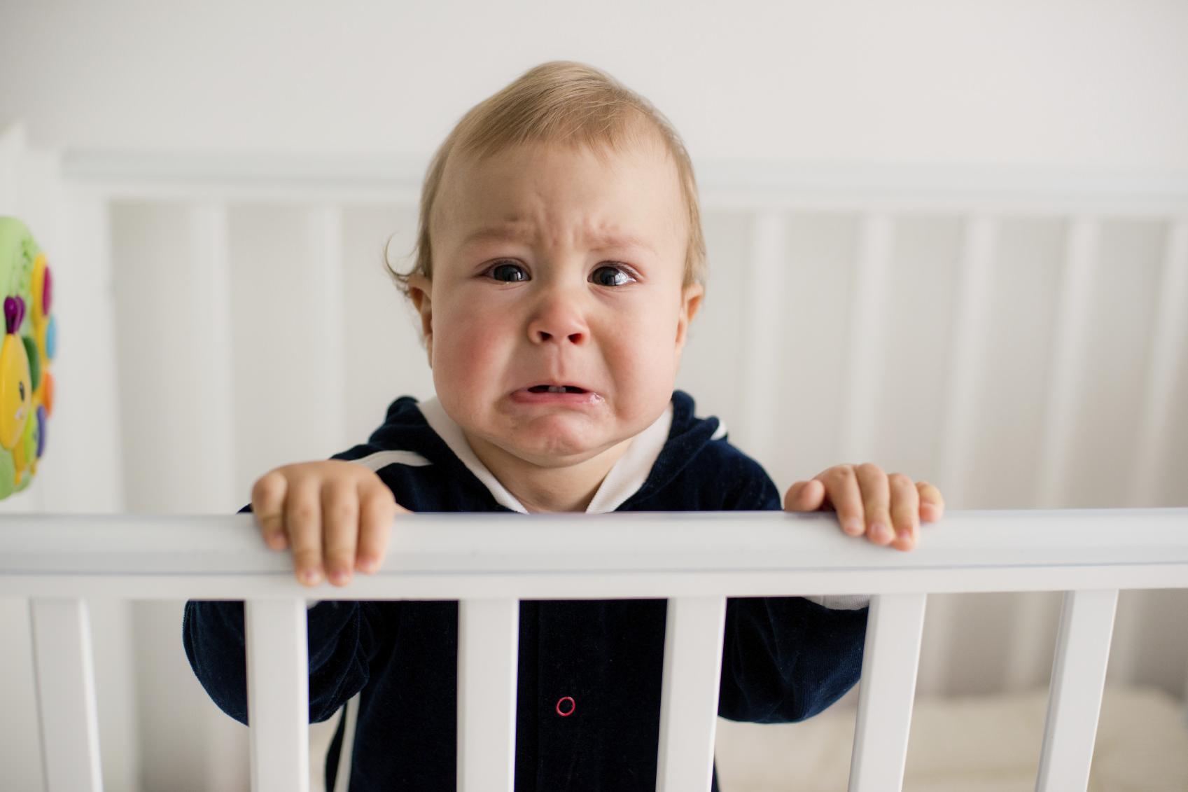 3 idee per fotografare ritratti di bambini spontanei e meno ovvi