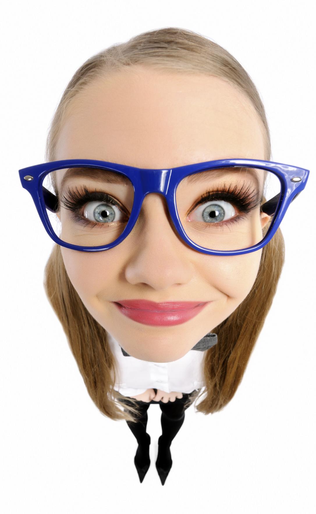 5 ottime cose che puoi fare con una lente zoom grandangolare