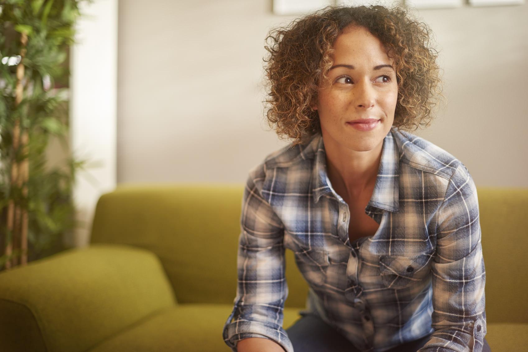 Trucchi e consigli per migliorare la posa dei ritratti