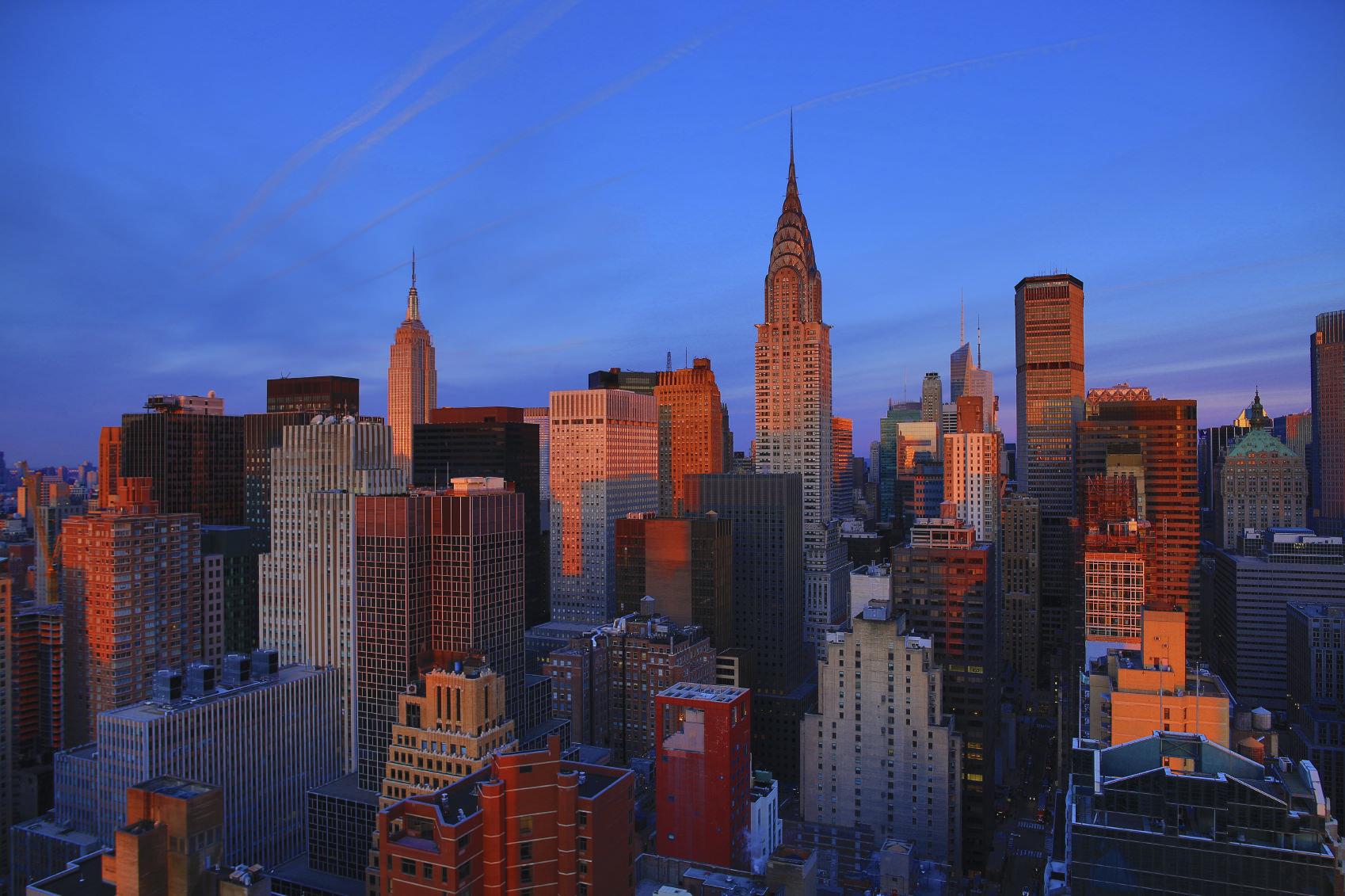 Come trovare le migliori location per fotografare tramonti spettacolari