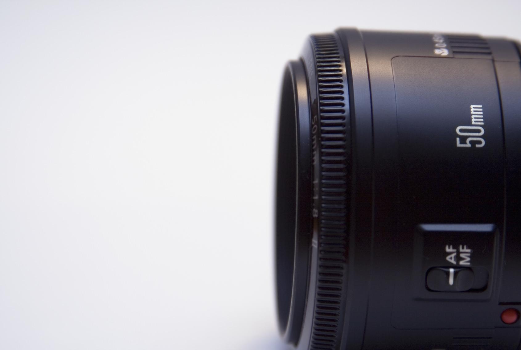 Qual è l'obiettivo ideale per la fotografia di viaggio?