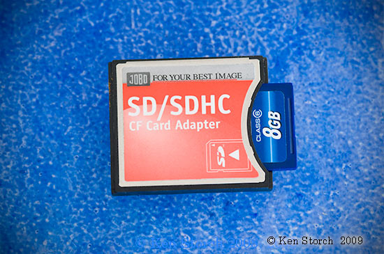 sdhc-in-adapter-15386