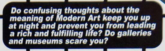 understanding-modern-art-spray-confusing-thoughts